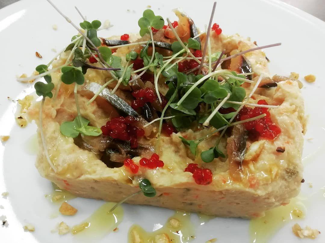 Menú Les Maries fin de semana: Carta y Menús de Restaurante Les Maries