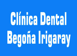 Foto 9 de Dentistas en Peralta | Clínica Dental Begoña Irigaray