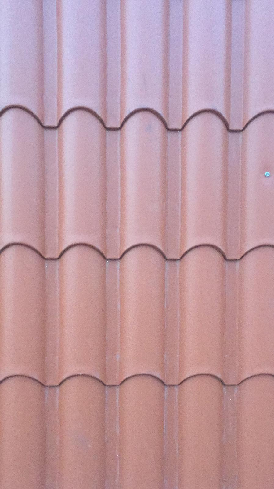 Foto 4 de Hierros (almacenes) en Villajoyosa | Hierros Villajoyosa, S.A.