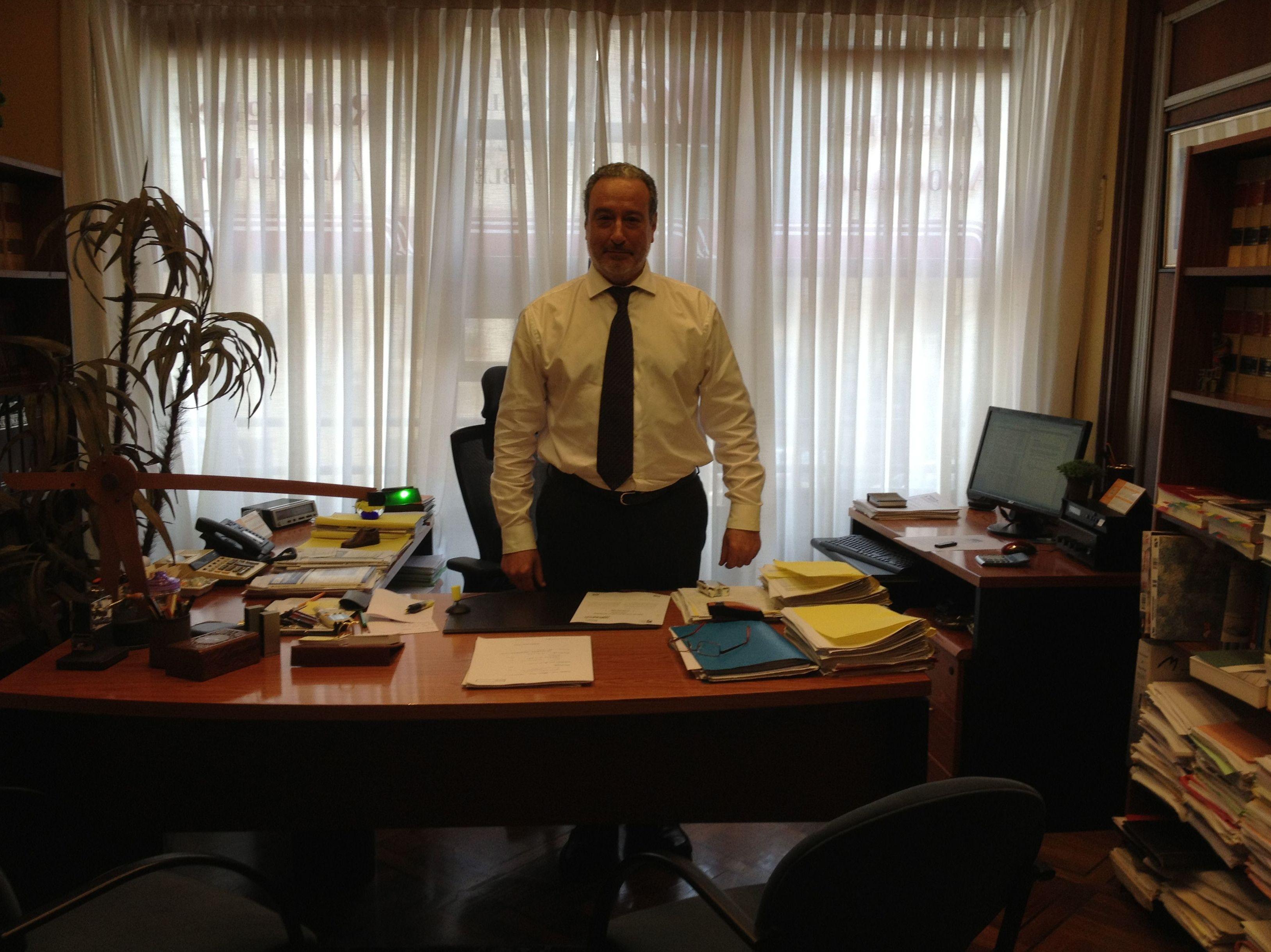 Asesor Tributario en Bilbao