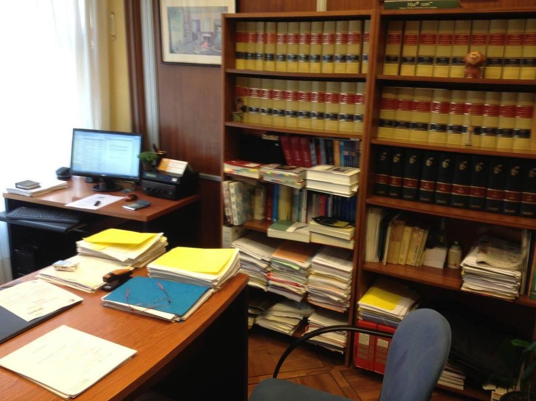 Rodríguez Arzadun Asesores & Abogados Asociados