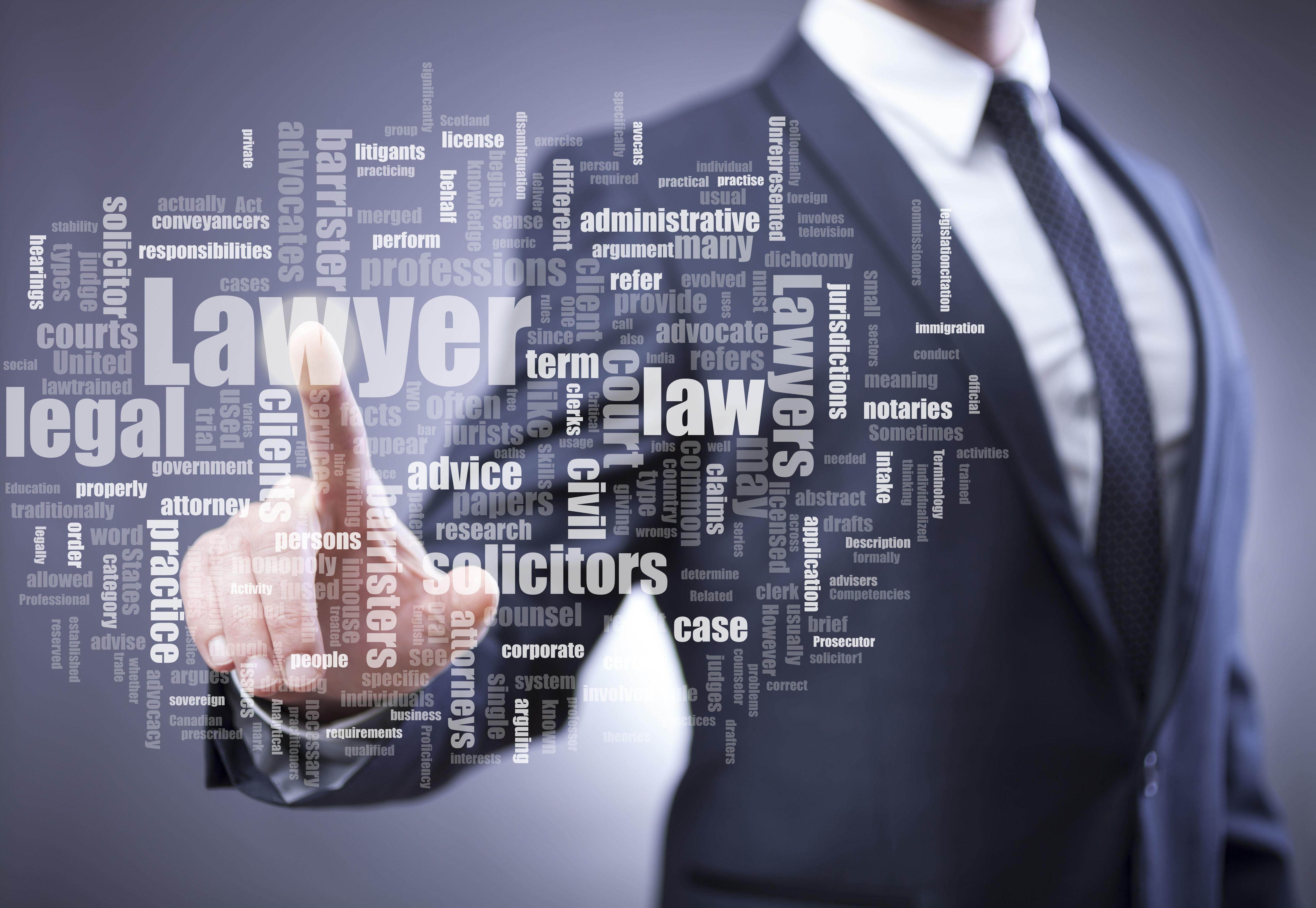 Preguntas frecuentes sobre el régimen especial del criterio de caja  IVA