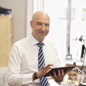 Asesoría de empresas en Bilbao