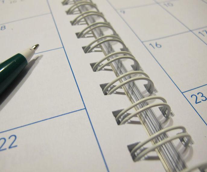 Calendario fiscal Gipuzkoa