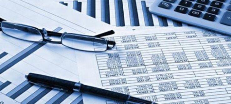 SERVICIOS CONTABLES Y FINANCIEROS: Servicios de Rodríguez Arzadun Asesores & Abogados Asociados