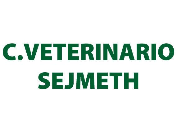 Foto 1 de Veterinarios en Navalcarnero | Centro Veterinario Sejmeth