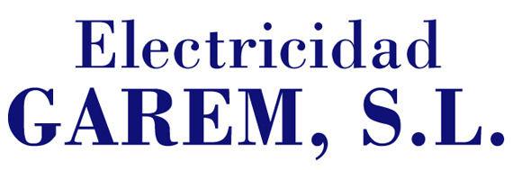 Foto 1 de Electricidad en Almansa | Electricidad Garem