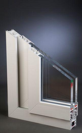 Precios de ventanas de PVC en Pontevedra