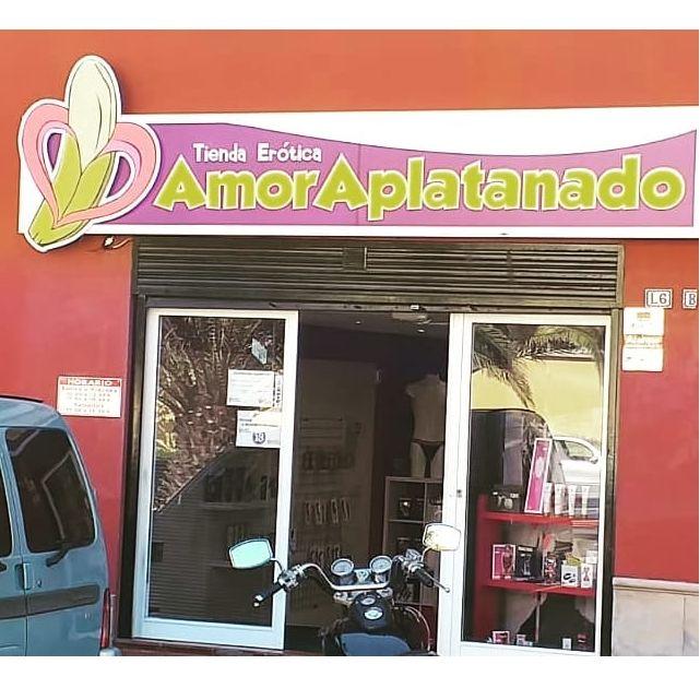 Tienda erótica Tenerife