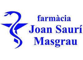 Foto 1 de Farmacias en Llagostera | Farmàcia Joan Saurí