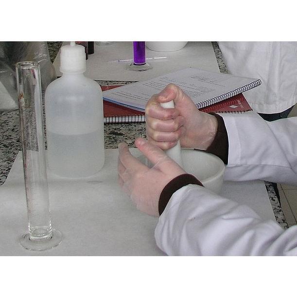 Fórmulas magistrales : Productos y servicios    de Farmàcia Joan Saurí