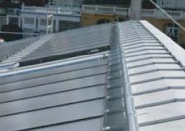 Energía solar en Coruña