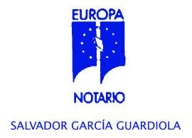 Foto 10 de Notarías en Benaguasil | Salvador García Guardiola
