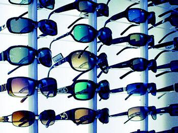 Foto 9 de Ópticas en Boadilla del Monte | Centro Óptico Siglo XXI