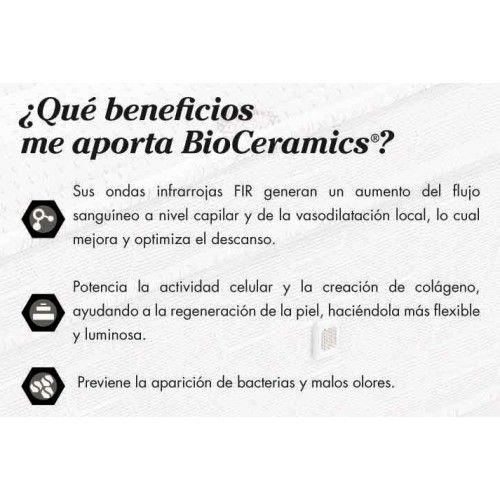 Nueva Gama de Productos BioCeramics de Flex en Granada