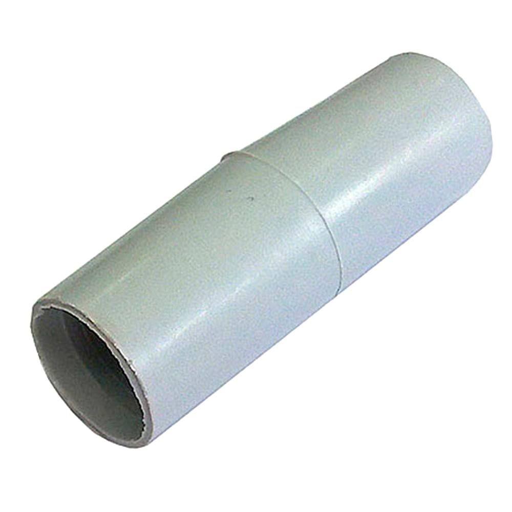 Saneamientos PVC: Materiales y Servicios of Sucesores de José Torreiro Aguiar, C.B.