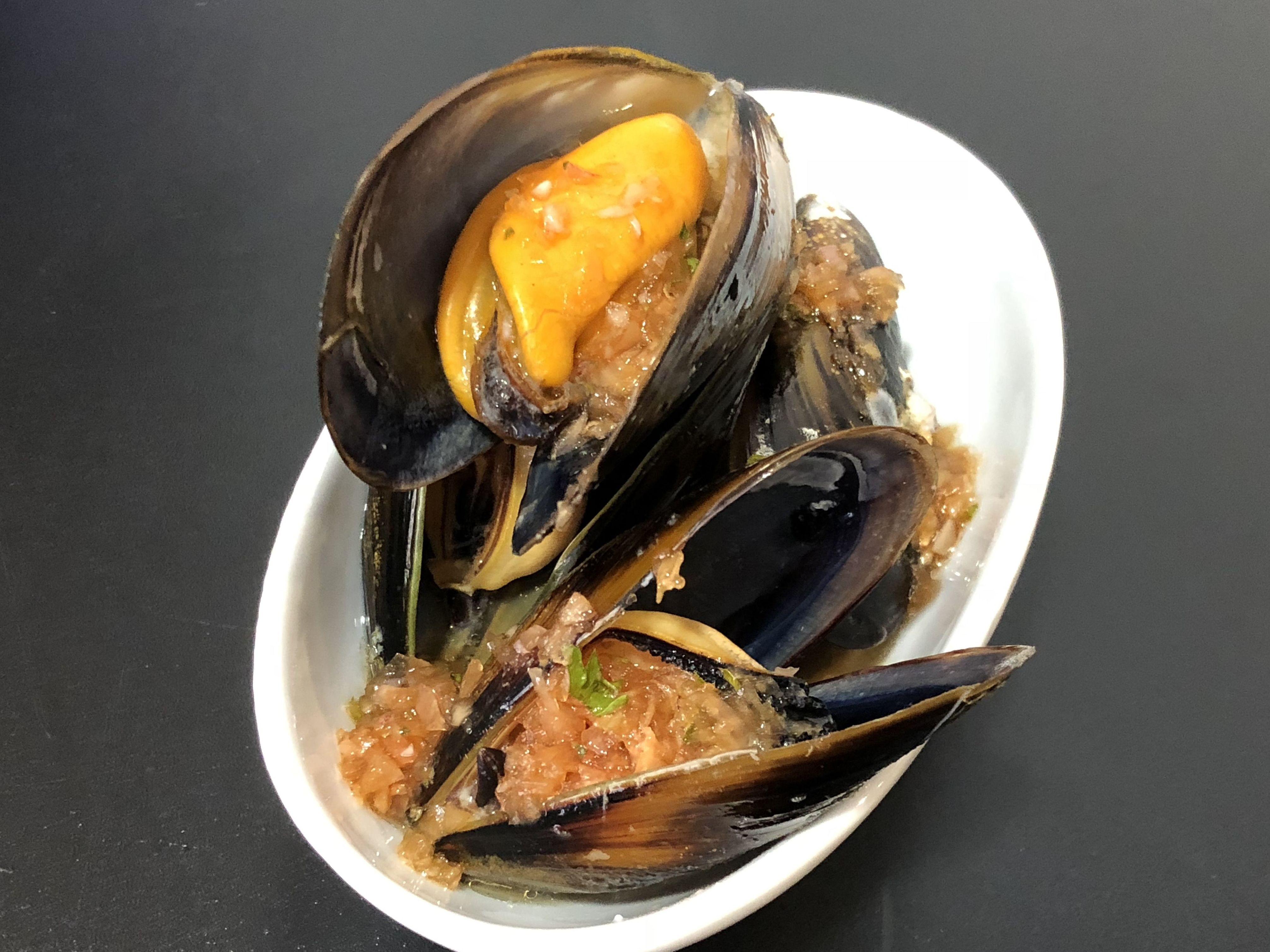 Foto 1 de Restaurante japonés en Oviedo | Umami
