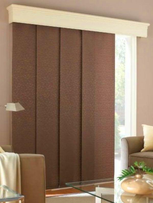 Instalación de cortinas y estores