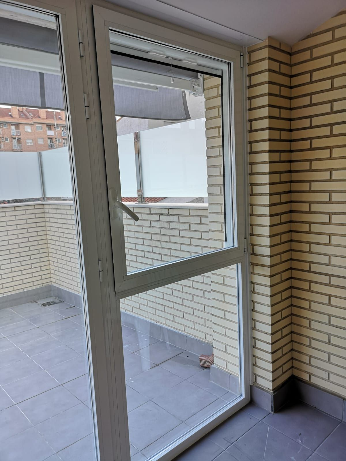 Foto 4 de Persianas en Zaragoza   Persianas Marín