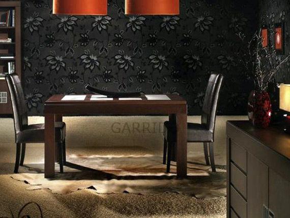 Foto 1 de Muebles en Valencia | Muebles Garrido