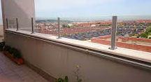 Foto 17 de Carpintería de aluminio, metálica y PVC en Rivas-Vaciamadrid | Aluminio Rivas