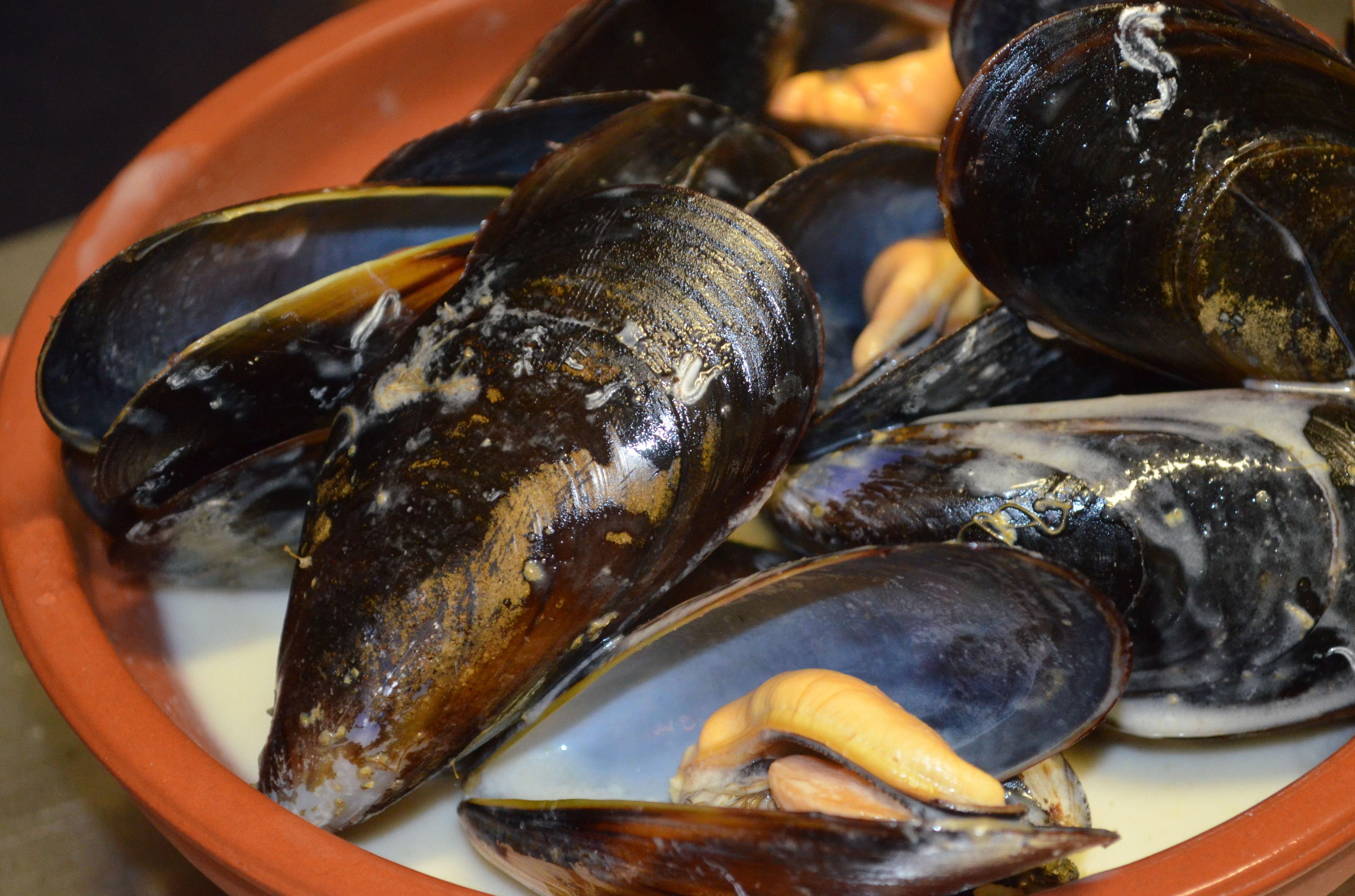 Foto 15 de Cocina mediterránea en Santa Eulària des Riu | Restaurante Parrilla con huerto propio (ESTAMOS CERRADOS HASTA EL 01/04/2019)