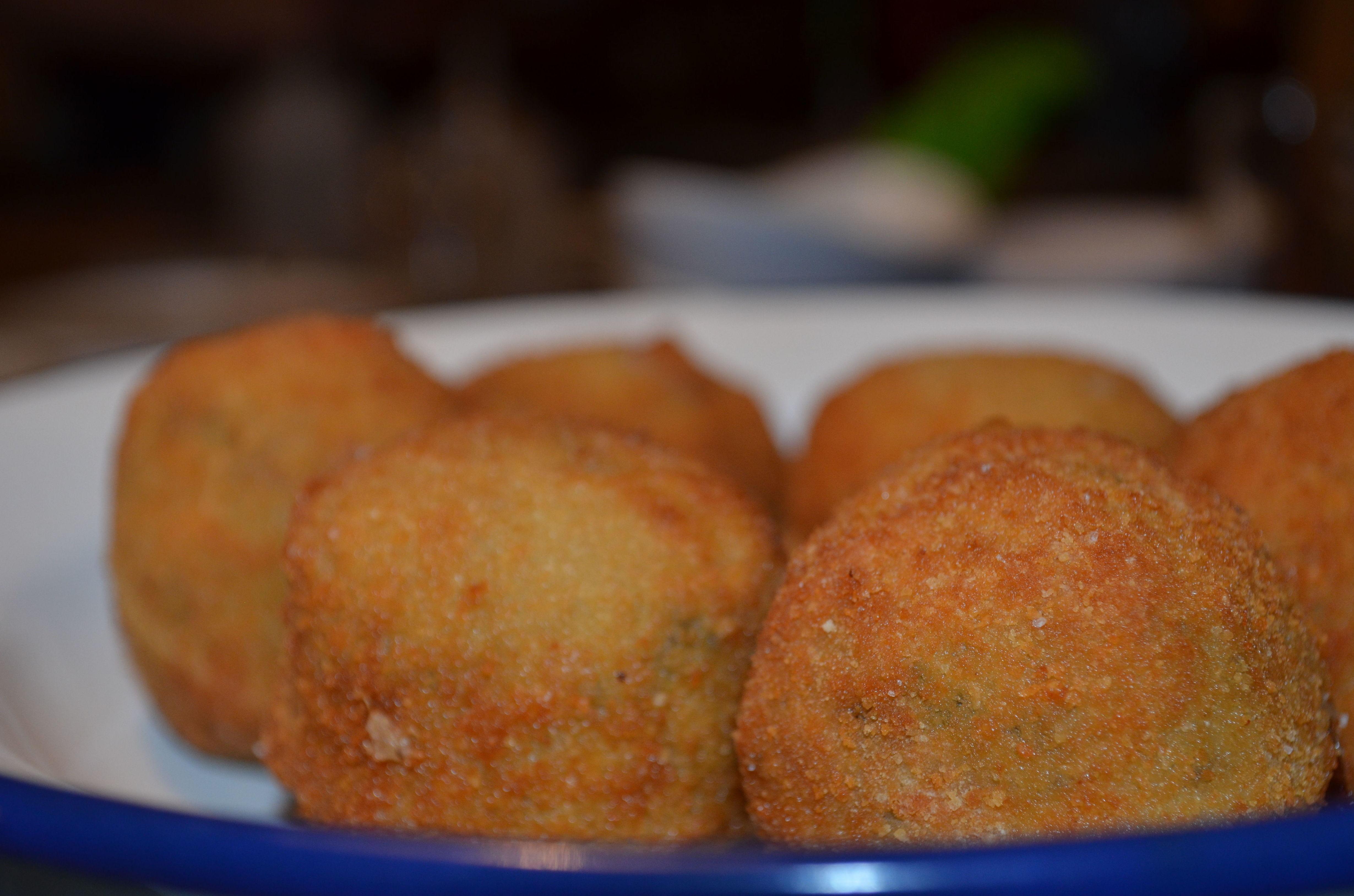Foto 13 de Cocina mediterránea en Santa Eulària des Riu | Restaurante Parrilla con huerto propio (ESTAMOS CERRADOS HASTA EL 01/04/2019)