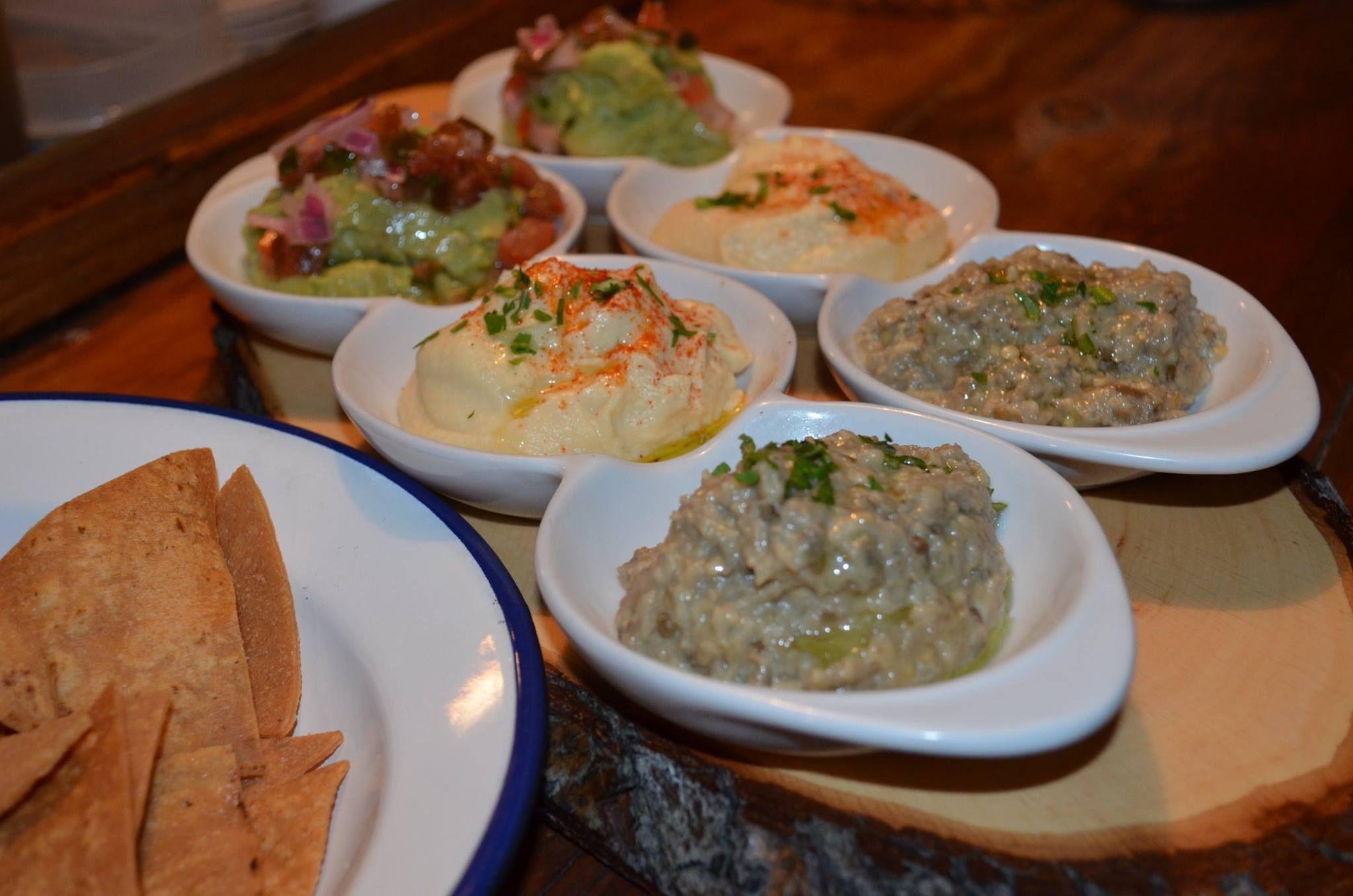 Especialidad carne y comida de mercado: Carta-Reservas-Eventos de Restaurante Parrilla con huerto propio