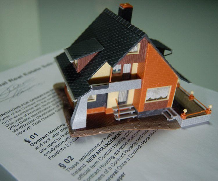 Home insurance advisory in Tenerife