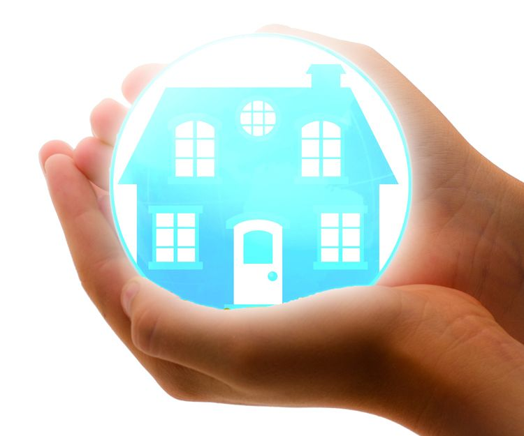 Home insurance in Tenerife