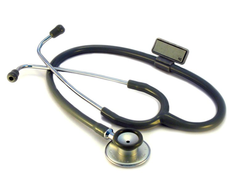 Medical insurance in Tenerife