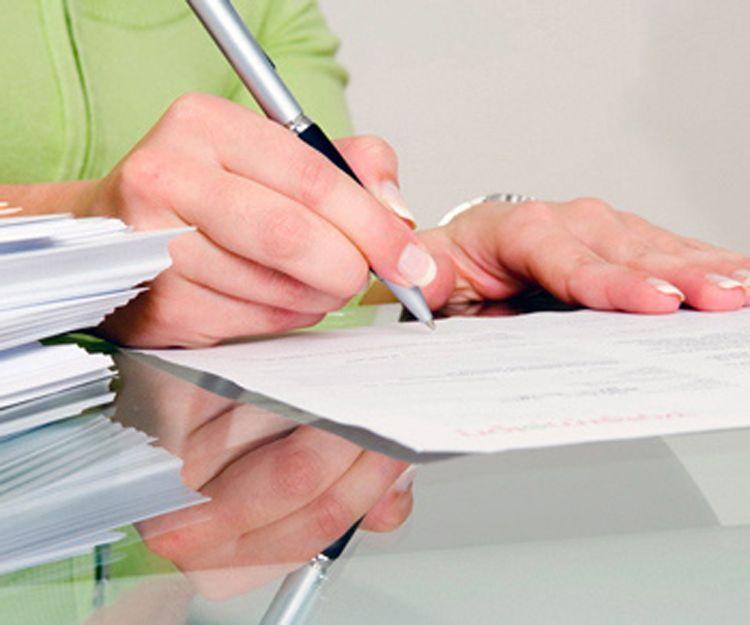 Insurances for individuals in Tenerife