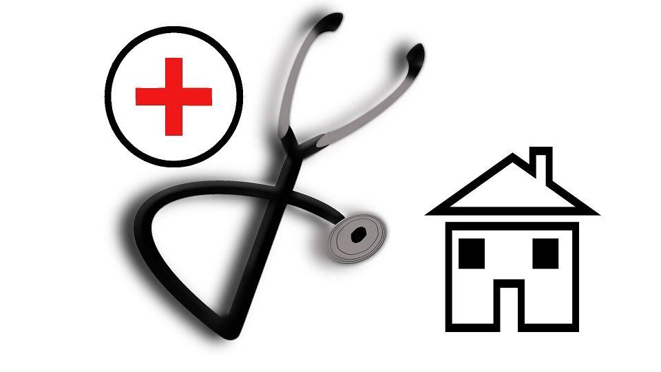 Seguro salud DKV: Seguros de Rodríguez y Calzadilla