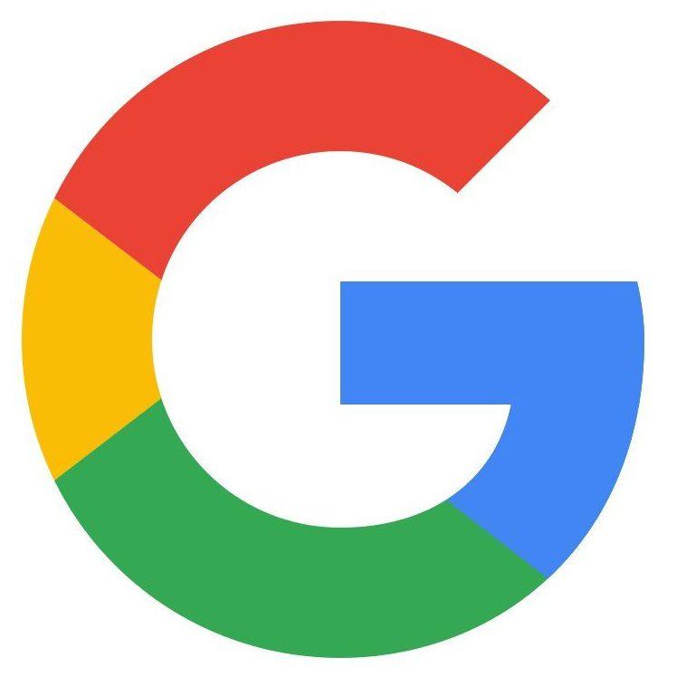 Google Apps for Work: Qué ofrecemos de Cotel Comercial Telefónica, S.L