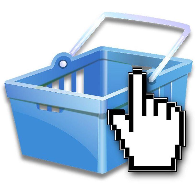 Tu negocio online: Qué ofrecemos de Cotel Comercial Telefónica, S.L