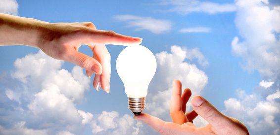 Baterías de condensadores: Servicios de Electricidad Miranda