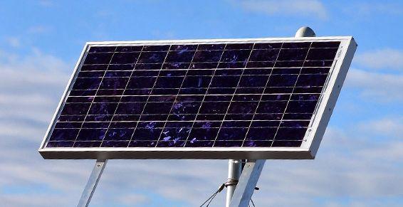 Fotovoltaica: Servicios de Electricidad Miranda