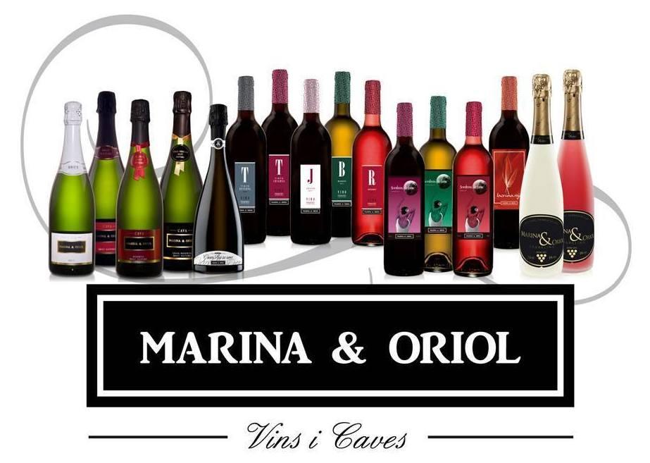 Wine and sparkling wine with designation of origin