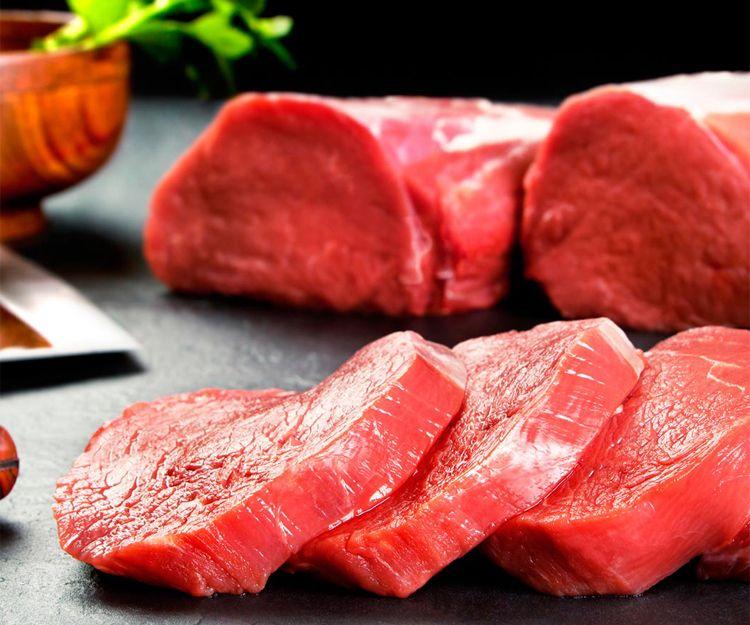 Carne de cerdo en Santiago de Compostela