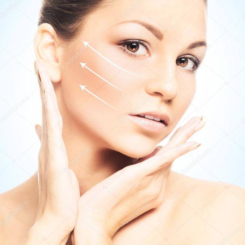 ¿Quieres atenuar tus arrugas, mejorar la piel y combatir la flacidez?