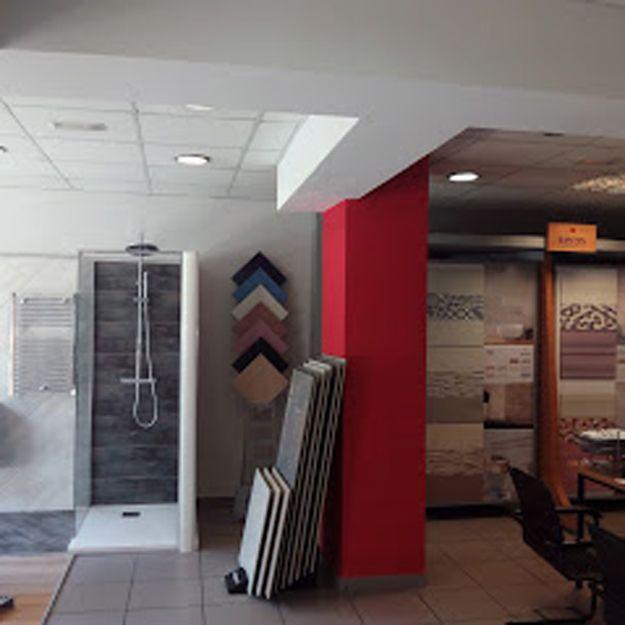 Rehabilitación integral de edificios en Valladolid
