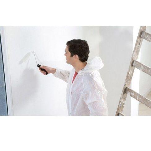 Pintura: Servicios de Vértice Reformas e Interiorismo