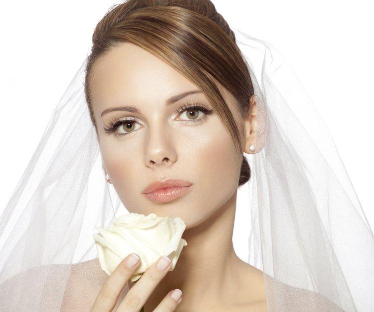 Bonos para novias