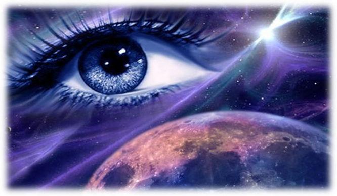 Nuticosmetica ,belleza integral,belleza desde dentro,salud y belleza.