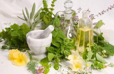 Naturopatía: Servicios de Jull Acupuntura