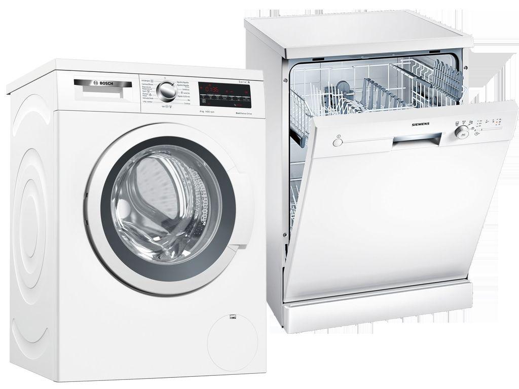 Foto 6 de Electrodomésticos en  | Lowing Manresa