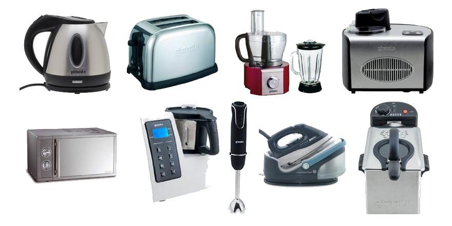 Foto 4 de Electrodomésticos en  | Lowing Manresa