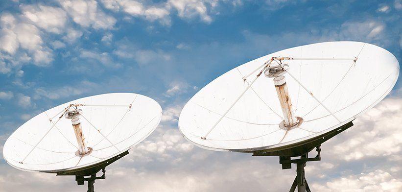 Telecomunicaciones: Soluciones de INGESCO