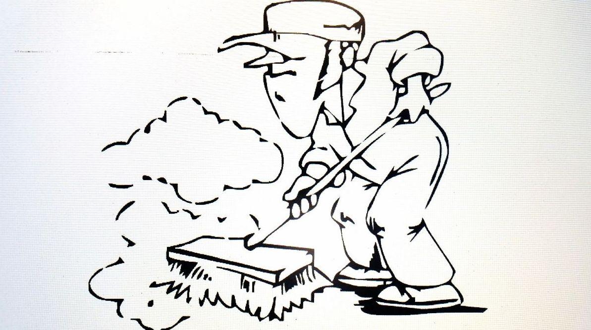 Foto 49 de Empresas de limpieza en Madrid | Manglobal 2013 SL