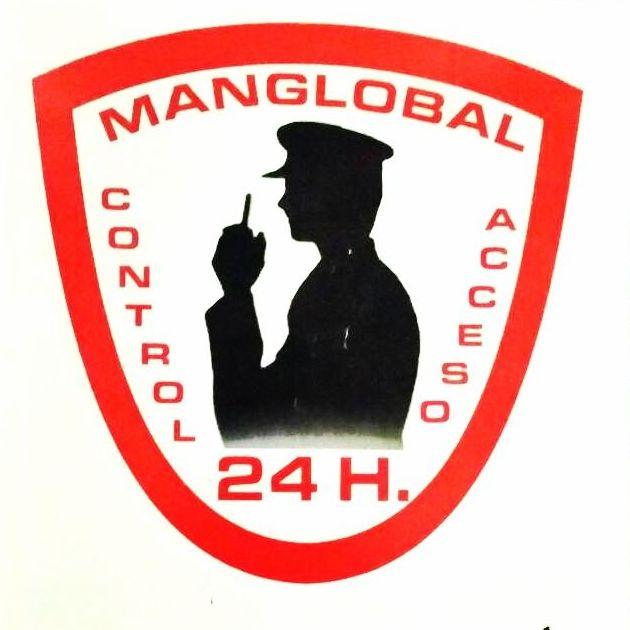 Foto 50 de Empresas de limpieza en Madrid | Manglobal 2013 SL